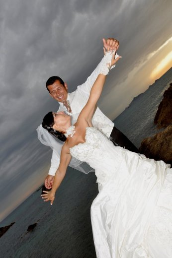 Photographe mariage - Studio Photos Fasolo - photo 42