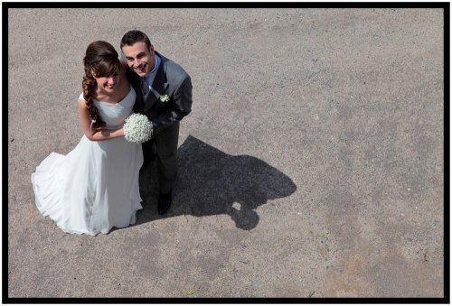 Photographe mariage - Grain-de-photo.net - photo 10