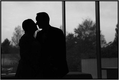 Photographe mariage - Grain-de-photo.net - photo 6