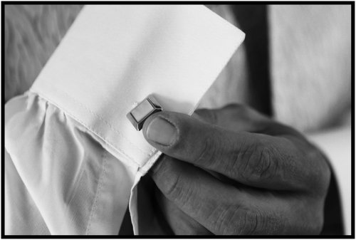 Photographe mariage - Grain-de-photo.net - photo 2