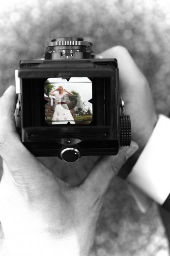 Photographe mariage - Grain-de-photo.net - photo 15