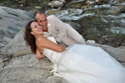 Photographe mariage - Studio Photos Fasolo - photo 48