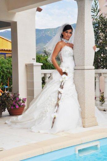 Photographe mariage - Studio Photos Fasolo - photo 47