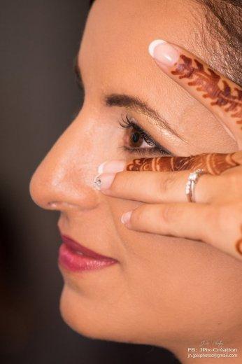 Photographe mariage - NEGRIT Jessy - photo 13