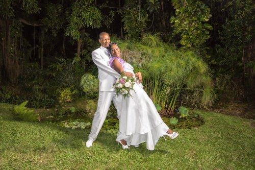 Photographe mariage - NEGRIT Jessy - photo 23