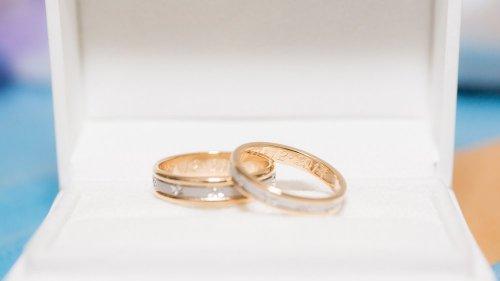 Photographe mariage - NEGRIT Jessy - photo 25
