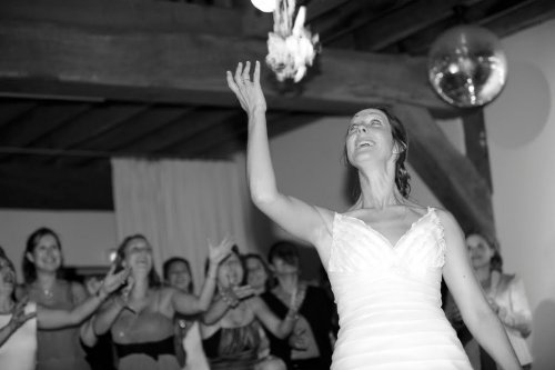 Photographe mariage - Chris Biau - Photographe  - photo 137
