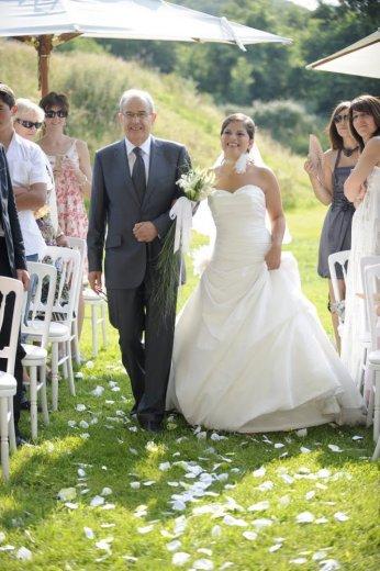 Photographe mariage - Chris Biau - Photographe  - photo 97