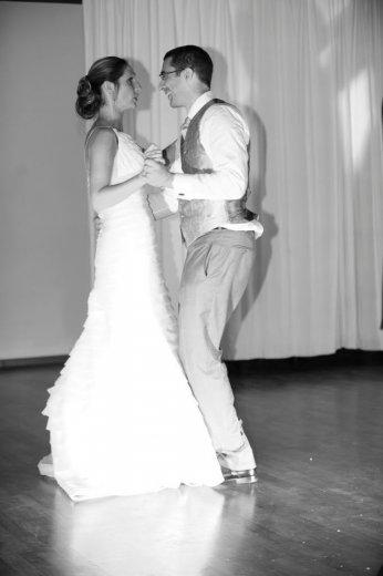 Photographe mariage - Chris Biau - Photographe  - photo 139