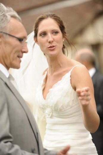 Photographe mariage - Chris Biau - Photographe  - photo 124