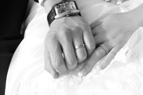 Photographe mariage - Chris Biau - Photographe  - photo 67