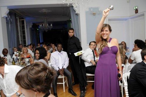 Photographe mariage - Chris Biau - Photographe  - photo 36