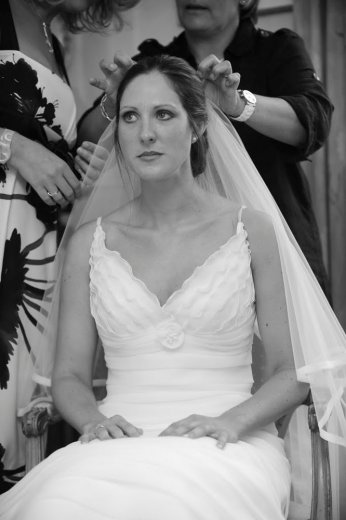 Photographe mariage - Chris Biau - Photographe  - photo 105