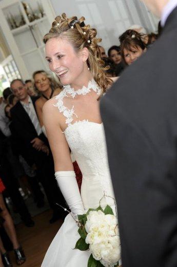 Photographe mariage - Chris Biau - Photographe  - photo 49