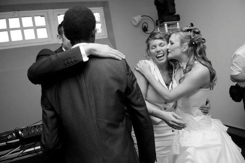 Photographe mariage - Chris Biau - Photographe  - photo 85