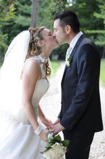 Photographe mariage - Chris Biau - Photographe  - photo 68