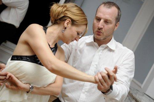 Photographe mariage - Chris Biau - Photographe  - photo 41