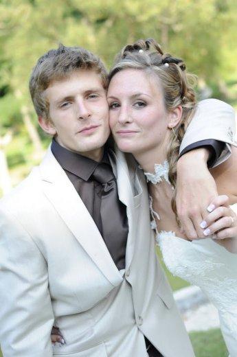 Photographe mariage - Chris Biau - Photographe  - photo 70