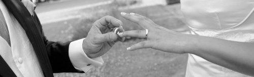 Photographe mariage - Chris Biau - Photographe  - photo 24
