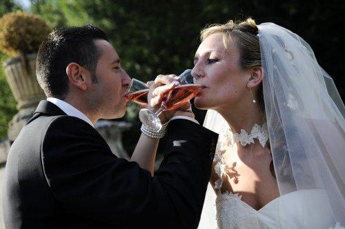 Photographe mariage - Chris Biau - Photographe  - photo 65