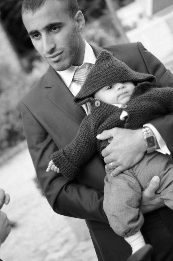 Photographe mariage - Chris Biau - Photographe  - photo 81