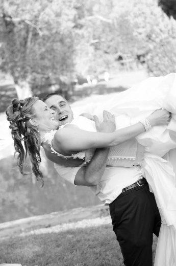 Photographe mariage - Chris Biau - Photographe  - photo 73