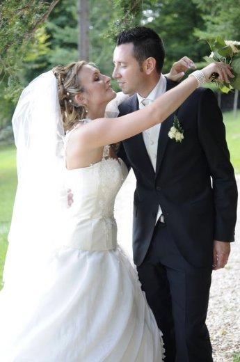 Photographe mariage - Chris Biau - Photographe  - photo 69