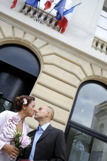 Photographe mariage - Chris Biau - Photographe  - photo 152