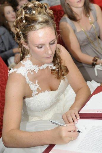 Photographe mariage - Chris Biau - Photographe  - photo 53