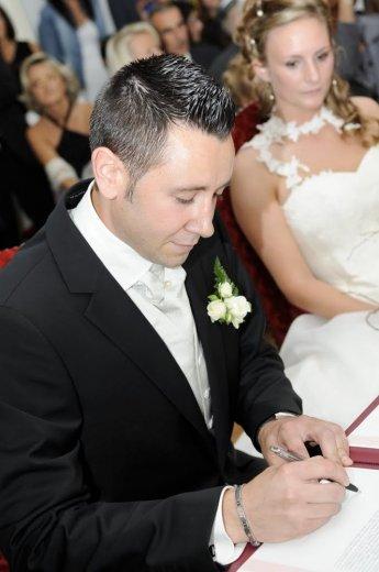 Photographe mariage - Chris Biau - Photographe  - photo 52