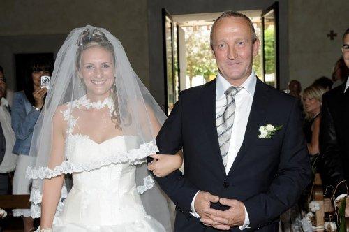 Photographe mariage - Chris Biau - Photographe  - photo 58