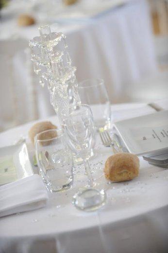 Photographe mariage - Chris Biau - Photographe  - photo 20