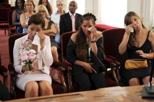 Photographe mariage - Chris Biau - Photographe  - photo 147