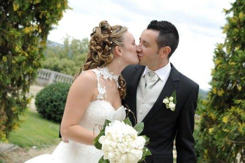 Photographe mariage - Chris Biau - Photographe  - photo 57