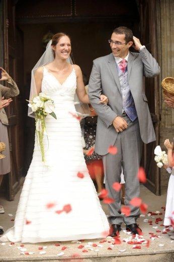 Photographe mariage - Chris Biau - Photographe  - photo 115