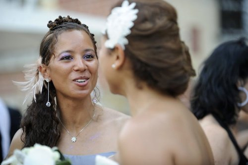 Photographe mariage - Chris Biau - Photographe  - photo 21