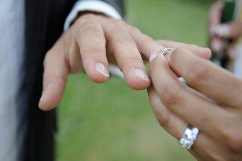 Photographe mariage - Chris Biau - Photographe  - photo 23