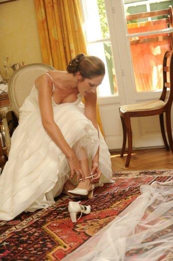 Photographe mariage - Chris Biau - Photographe  - photo 104