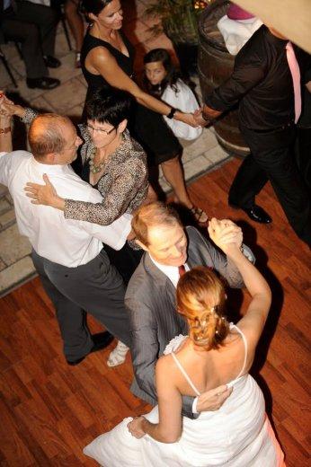Photographe mariage - Chris Biau - Photographe  - photo 140