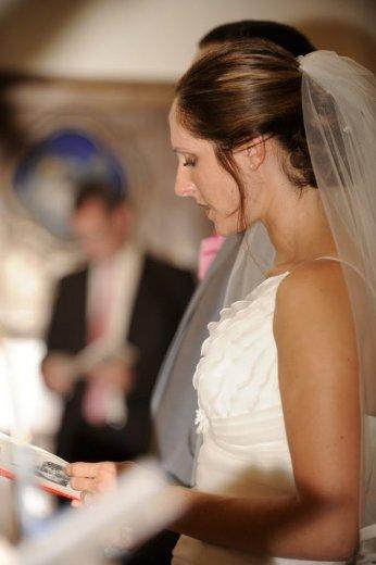 Photographe mariage - Chris Biau - Photographe  - photo 114
