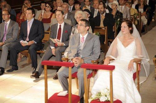Photographe mariage - Chris Biau - Photographe  - photo 110