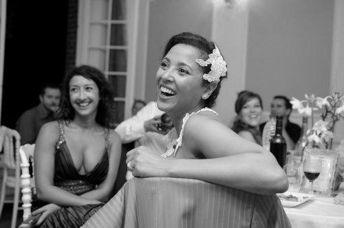 Photographe mariage - Chris Biau - Photographe  - photo 32