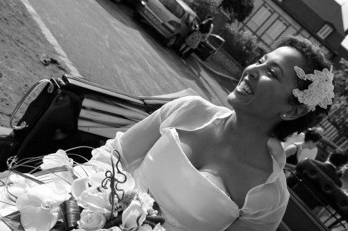 Photographe mariage - Chris Biau - Photographe  - photo 14