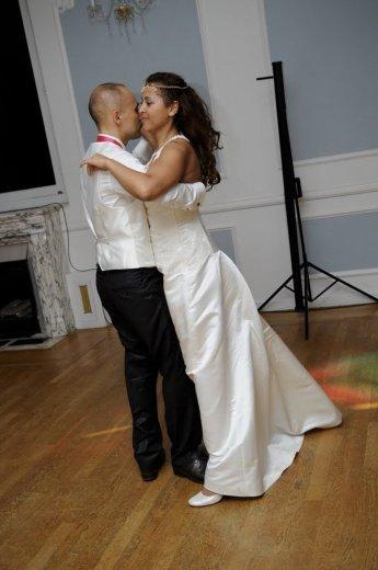 Photographe mariage - Chris Biau - Photographe  - photo 40