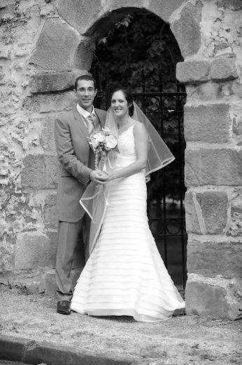 Photographe mariage - Chris Biau - Photographe  - photo 120