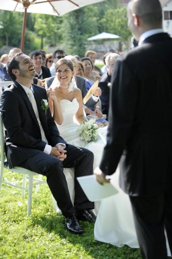 Photographe mariage - Chris Biau - Photographe  - photo 98