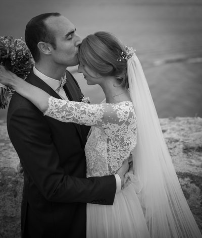 Photographe mariage - Fanny Ottavy Photos - photo 2