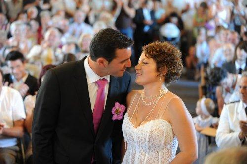 Photographe mariage - Studio Paparazzi - photo 7