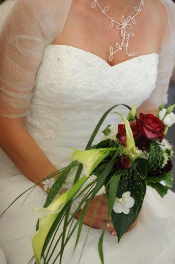 Photographe mariage - Studio Paparazzi - photo 34