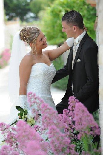 Photographe mariage - Studio Paparazzi - photo 19